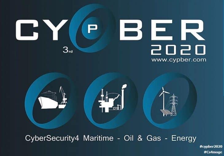 CYpBER 2020