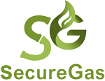 Securegas