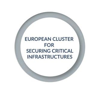 [event canceled] European Cluster for Securing Critical Infrastructures – ECSI