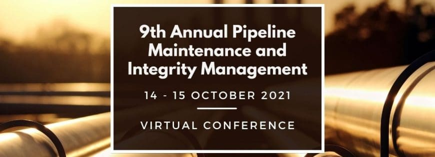 Pipeline Maintenance and Integrity Management conference